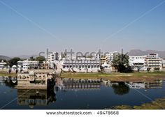 Udaipur .India