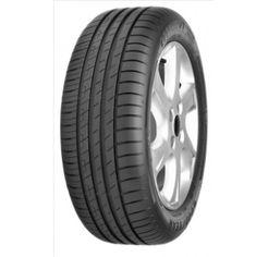 #anvelope #cauciucuri #pneuri #anvelopevara #anvelopeiarna #blackfriday