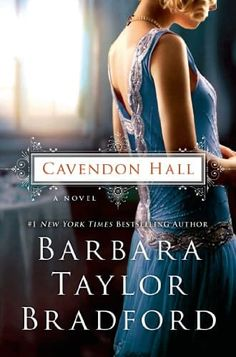 Right now Cavendon Hall by Barbara Taylor Bradford is $1.99