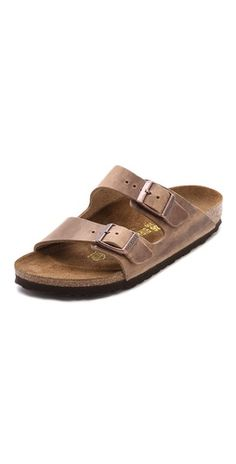 9e0c17eda659d Birkenstock Arizona Two Band Sandals