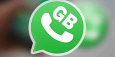 Whatsapp APK 2020 Character -Up to 255 Characters Sharing per once Sharing - 50 MB Seen Hidden - Yes of status -Yes Sharing in Pdf, Txt format - Yes many Languages Supported - 45 Messages Sending - Yes Changing - Yes Whatsapp Apk, Whatsapp Plus, Beauty Camera Apps, Whatsapp Update, Whatsapp Theme, Whatsapp Message, Andriod Apps, Mod App, Most Popular Social Media