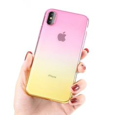 Iphone 5s, Iphone 8 Plus, Iphone 7 Coque, Apple Iphone, Iphone Cases, Smartphone, Jelly Case, Shell, Silicone Phone Case