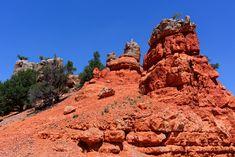 dixie national forest - dixie national forest National Forest, Monument Valley, National Parks, Nature, Travel, Naturaleza, Viajes, Destinations, Traveling
