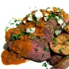 Beef Tenderloin Asturias - Allrecipes.com