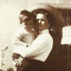 "Grand Duchess Olga Nikolaevna Romanova of Russia with her Hessian cousin,Prince Ludwig in 1912.  ""AL"""