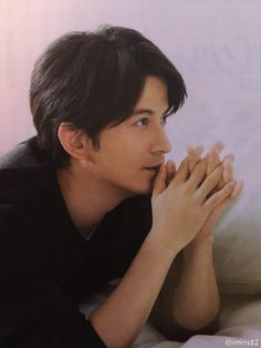 Jun'ichi Okada My Man, Okada Junichi, Idol, Handsome, Japan, Actors, Celebrities, Music, Smile