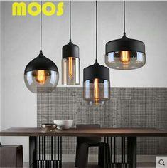 de Las 68 Lámparas de imágenes mejores sobremesaDisenos wOP8nyv0Nm
