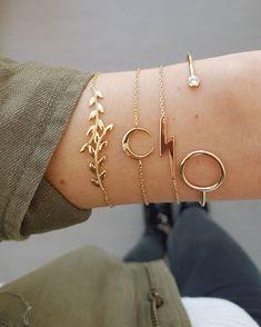 Boutique en ligne de bijoux tendances en argent 925, plaqué or et rose et une gamme de bijoux fantaisie