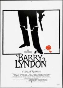 Filme Barry Lyndon   CineDica