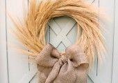 Fall-Decorating-Fall-Wheat-Wreath