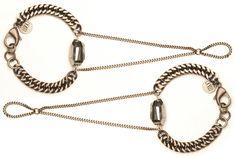 Amazing Slave Bracelet