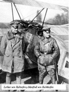 Deutsche Fliegerjacke WW1, NobleHouse