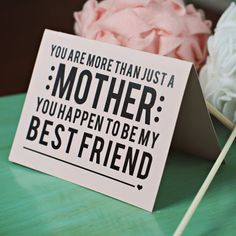 Free Card Download for Mama #Free Card #Download