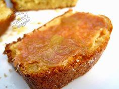 Recette du gâteau au yaourt moelleux et léger ! : Il était une fois la pâtisserie