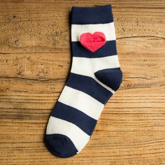 Free shipping 5 Pair Funny Mujer Calcetines Colorful Cute Stereo heart Cotton Women Socks lot-in Socks from Women's Clothing & Accessories on Aliexpress.com   Alibaba Group