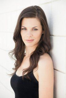 Sorry, does Sexy nude pics of haley webb concurrence