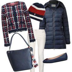 Donna Elegnate e Staccabile Ideale per Outfit Soul Young Collo Sciarpa Invernale Calda di finto pelo
