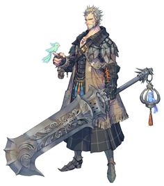 Game Character Design, Character Creation, Fantasy Character Design, Character Drawing, Character Design Inspiration, Character Concept, Manga Characters, Fantasy Characters, Conan