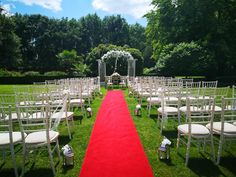 The Johnstown Estate Hotel is an Ideal Wedding Venue for a Luxurious Wedding in Meath Ireland. Enquire about our Four Star Wedding Venue today. Wedding Coordinator, Wedding Venues, Ireland Wedding, Wedding Decorations, Table Decorations, Star Wedding, Luxury Wedding, Garden Wedding, Wedding Reception Venues