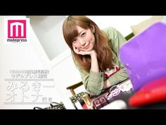 NMB48渡辺美優紀、バッグの中を公開!ゲイから強烈ダメ出しが飛ぶ