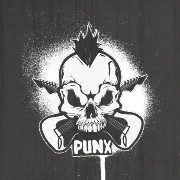 Rebellion Festival - Had a good week of additions. In case you missed the website updates, here's who... - PUNX.UK  http://punx.uk/rebellion-festival-had-a-good-week-of-additions-in-case-you-missed-the-website-updates-heres-who/