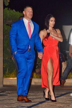 Nikki Bella Night Out Style - Malibu - Celebrity Nude Leaked! Celebrity Style Guide, Celebrity Photos, Nikki Bella, Wwe Nxt Divas, Total Divas, Dancing With The Stars, Celebs, Celebrities, Night Out