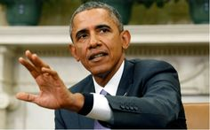 Top Secret Obama Documents Leak – He Never Wanted Us To See This… | MrConservative.com | Mr. Conservative is the top website for news, political cartoons, breaking news, republican election news, conservative facts and commentary on political elections