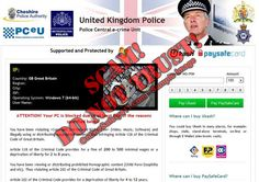 How to Remove United Kingdom Police Ukash Virus Ransomware  http://www.onlinesafety411.com/remove-united-kingdom-police-ukash-virus-ransomware