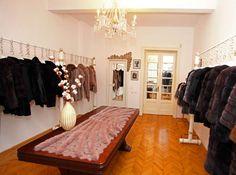 Fur Atelier - Païsi Furs Furs, Shag Rug, Home Decor, Atelier, Shaggy Rug, Decoration Home, Room Decor, Fur, Blankets