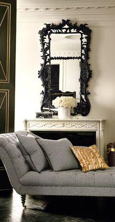 Ralph Lauren | Apartment No. One Collection