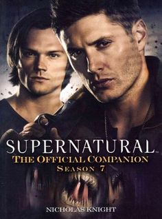 The hit show from the producers of The O.C. and The X-Files , starring Jared…
