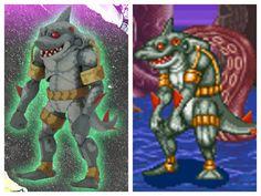 Teenage Mutant Ninja Turtles, Tmnt, Arcade Games, Crates, Shipping Crates, Drawers, Ninja Turtles, Barrel