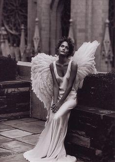 Peter Lindbergh: el fotógrafo más profundo de la moda | Cultura Colectiva - Cultura Colectiva