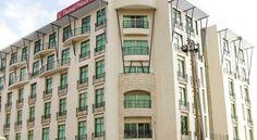 nairobihotels.co for nairobi hotels, hotels in nairobi #NairobiHotels #HotelsinNairobi