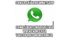 Resultado de imagen de los mejores memes whatsapp cataluña