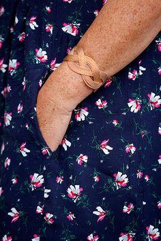 _MG_2826 Bracelet Or, Cuff Bracelets, Jewels, Gold, Bijoux, Gemstones, Jewlery, Jewerly, Jewelry