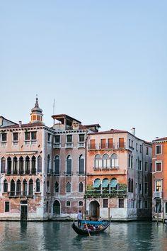 Venice, Italy - Book Cheap Hotels With Us! http://www.mustgotravel.com #venice #italy