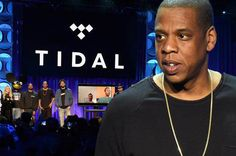 """Tidal is up to something once again! Tidal has been previously known to offer exclusive content and music to it's consumers, but now the streaming service is now taking it a step further by offering…movies! According to Page Six, Tidal is hoping to offer, """"a movie service that will feature original content as well as …"""