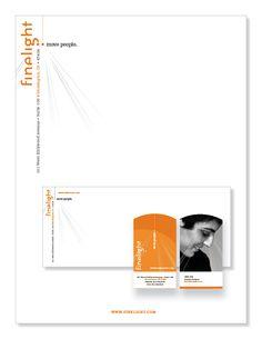 best business letterhead design - Google Search