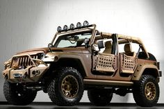 2013-jeep-wrangler-unlimited- ...