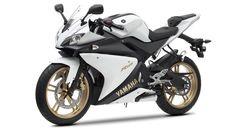 http://daymotorcycle.com/yamaha/2015-yamaha-yzf-r125-usa-price/