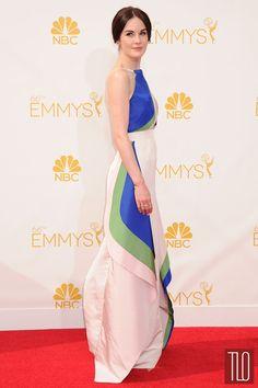 Michelle-Dockery-2014-Emmy-Awards-Rosie-Assoulin-Red-Carpet-Tom-Lorenzo-Site-TLO (7)