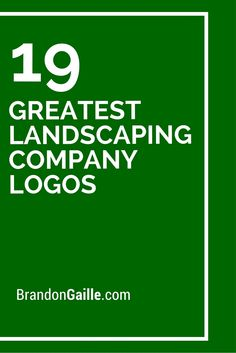 101 Good Catchy Weave Business Names Catchy Slogans