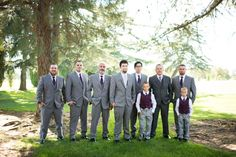 Sacramento Wedding   Country Club Wedding   Yuba City CA   Wedding Ideas #bayareaphotographer #bayareweddingtphotographer #sacramentoweddingphotograper #rachelhowdenphotography