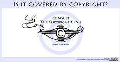 Use this tool to determine if a work is covered by copyright. http://librarycopyright.net/resources/genie/