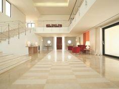 Majestic Villa, ready to move in Bonaire in Balearic Islands, Balearic Islands, Spain | ZOVUE