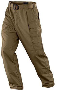 58a448a88fbcb 5.11 Tactical Men s TacLite Pro Pant Mens Tactical Pants