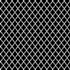 black and white background patterns
