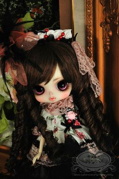 Custom Byul | Flickr - Photo Sharing!