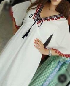 Abaya Fashion, Suit Fashion, Muslim Fashion, Fashion Outfits, Fashion Ideas, Beautiful Summer Dresses, Elegant Dresses, Pretty Dresses, Night Dress For Women